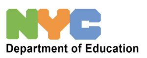 New York City Dept of Education