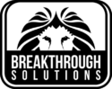 Breakthrough Solutions